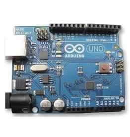 Atmel Arduino (R) UNO rev. 3 SMD