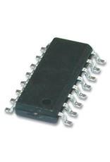Microchip 8 Bit MCU, Flash, PIC16 Family PIC16F6XX Series Microcontroller, 20 MHz, 7 KB, 256 Byte, 14 Pins