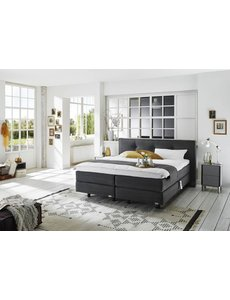 norma Boxspring  Norma Timeless Select