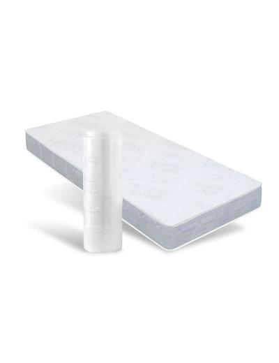 novio matrassen Novio Dreamer Foam matras 90x200cm 18cm dik