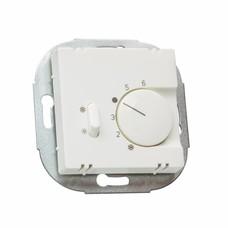 ALRE Raumthermostat FTR 101.065#00