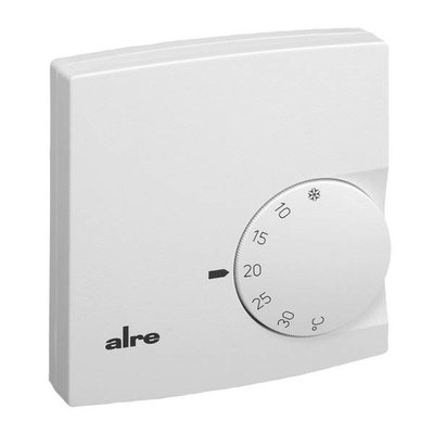 ALRE Raumthermostat RTBSB-001.000