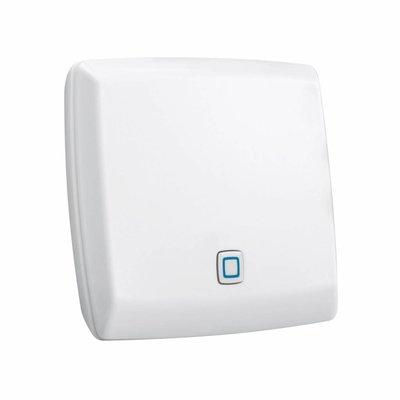 Möhlenhoff Alpha IP Access Point - Smart Home Schnittstelle