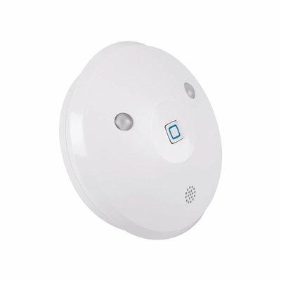 Möhlenhoff Alpha IP Alarmsierene - Smart Home