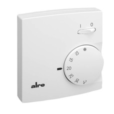 ALRE Raumthermostat RTBSB-001.026