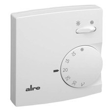 ALRE Raumthermostat RTBSB-001.065