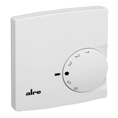 ALRE Raumthermostat RTBSB-001.086