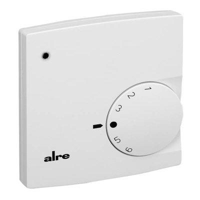 ALRE Thermostat RTBSB-001.096 max. 3000 Watt