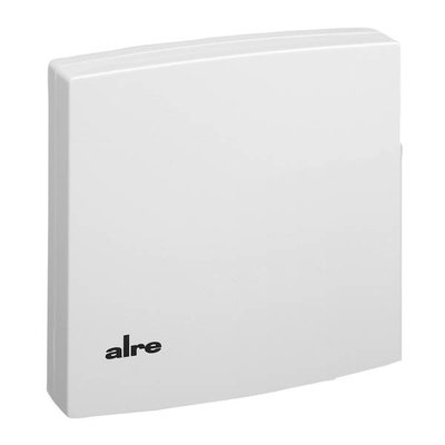 ALRE Raumthermostat RTBSB-001.910