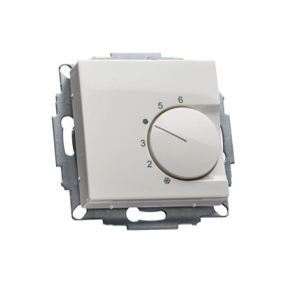 Halmburger Raumthermostat RTR-5510