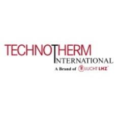 Technotherm
