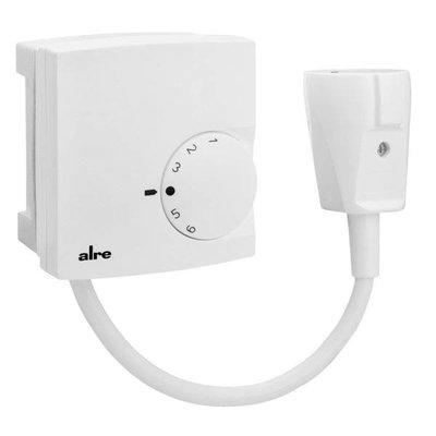 ALRE Thermostat Steckdose RTBSB-001.411 - früher PTR-01.411