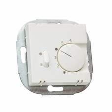 Halmburger Raumthermostat RTR-5523
