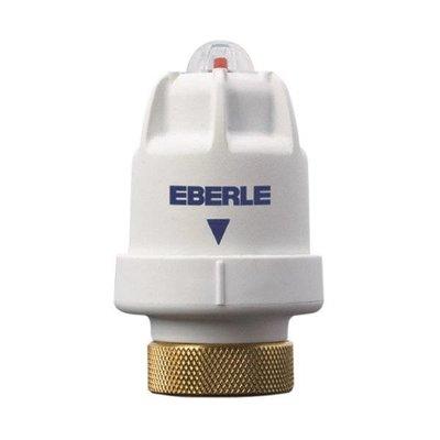 EBERLE Stellantrieb für Fußbodenheizung 230V TS+ 5.11/230