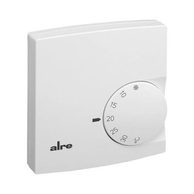ALRE Raumthermostat RTBSB-001.110