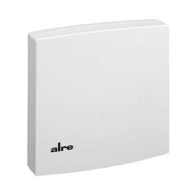 ALRE Raumthermostat RTBSB-001.948/1