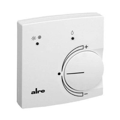 ALRE Klimaregler für Kühldecken elektronisch KTRRB-042.211 mit neutraler Zone