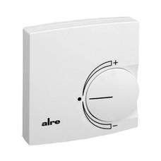 ALRE Klimaregler für Kühldecken elektronisch KTRRB-052.244