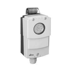 ALRE Industrie-Thermostat  0...60°C JET-120 RF Einstufig
