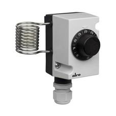 ALRE Industrie-Thermostat  0...70°C JET-41 F Einstufig