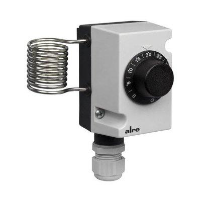 ALRE Industrie-Thermostat  0...70°C JET-41 F Temperaturregler Einstufig