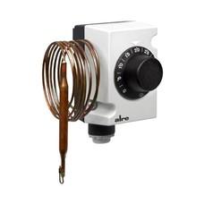 ALRE Kapillar-Thermostat 0...70°C WR-81.009-2 Einstufig