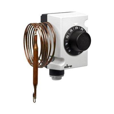 ALRE Kapillar-Thermostat 0...70°C WR-81.009-2 Temperaturregler Einstufig