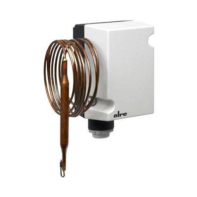 ALRE Kapillar-Thermostat 0...70°C WR-81.109-2 Temperaturwächter Einstufig