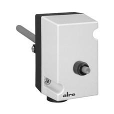 ALRE Kapillar-Thermostat als Kesselregler 95...130°C KR-80.203