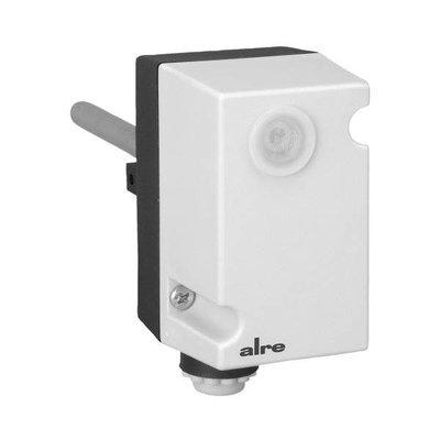 ALRE Kapillar-Thermostat als Sicherheitstemperaturbegrenzer 75°C +0/-8K KR-80.309