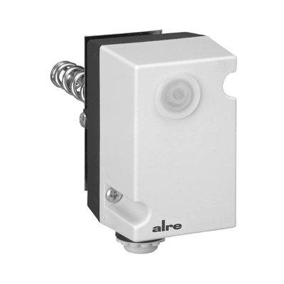 ALRE Kapillar-Thermostat als Sicherheitstemperaturbegrenzer 75°C +0/-8K LR-80.310