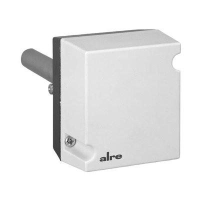 ALRE Kapillar-Thermostat als Kessel-Doppelregler KR-85.401-5