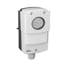 ALRE Anlege-Thermostat -35...+30°C JAT-110 F