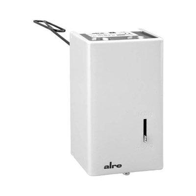 ALRE Lufterhitzer Thermostat 8...30 K JTL-11 Brenner/Ventilator