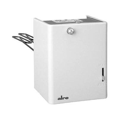 ALRE Lufterhitzer Thermostat 8...30 K JTL-8 Brenner/Ventilator