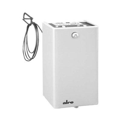 ALRE Kanal-Thermostat 20...100°C JTU-20 Fühlerlänge 1250mm