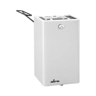 ALRE Kanal-Thermostat 60...140°C JTU-6 Fühlerlänge 350mm