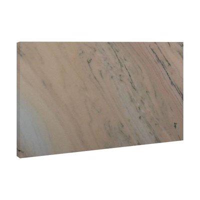 PEFRA Natursteinheizung MH 15 Ruschita Lachs 1450 Watt