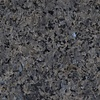 PEFRA Natursteinheizung MH 4 Labrador-Blue Pearl 350 Watt