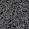 PEFRA Natursteinheizung MH 9 Labrador-Blue Pearl 850 Watt