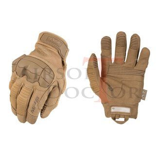 Mechanix Wear The Original M-Pact 3 Gen II - Coyote