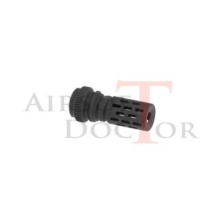 Big Dragon AAC 51T Flashhider CCW
