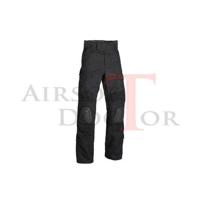 Invader Gear Predator Combat Pants - Black