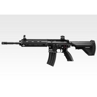 Tokyo Marui HK416D Next-Gen