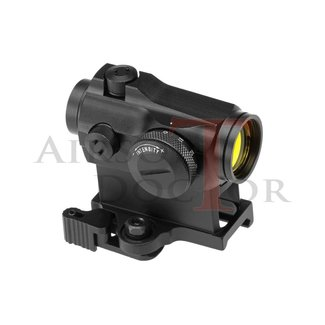 AIM-O RD-2 Red Dot with QD Mount - Black