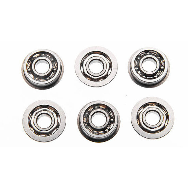 Ball Bearing 8mm