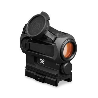 Vortex Optics Sparc AR - Led Upgrade!