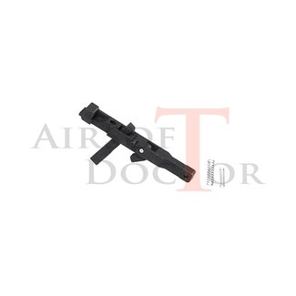 Action Army VSR-10 Reinforced Trigger Base Set