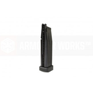 Armorer Works Custom CO2 Magazijn 5.1 AW