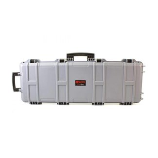 Nuprol Hard case - Grey